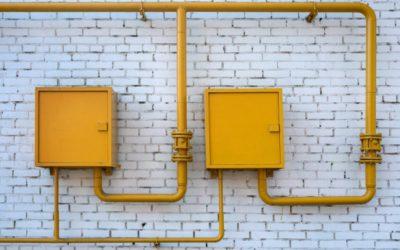 Najczęstsze dylematy przy wyborze skrzynki gazowej
