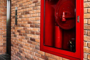 Hydrant wewnętrzny – Przepisy i wymagania